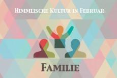 HK: Familie